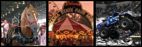 indiana state fair3