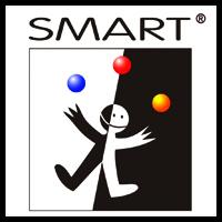 NEW Logo_Smart copy