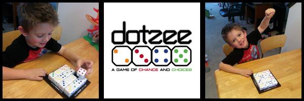 dotzeecomic2