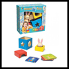 SG-017-US-BunnyPeekABoo-(pack+game) copy