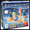 camelotgame copy