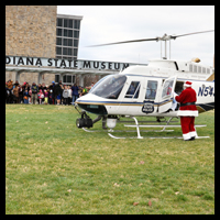 museum_helicopter_santa copy