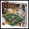 the-hobbit-lego-game-1-610x639 copy