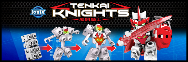 Tenkai_ copy