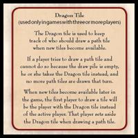 dragontile