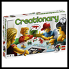 lego-creationary copy copy