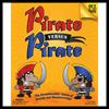 piratevspirate copy copy