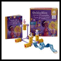 GoldieBlox_Parade_highres copy