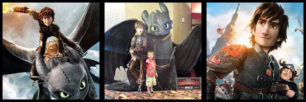HTTYD2review2