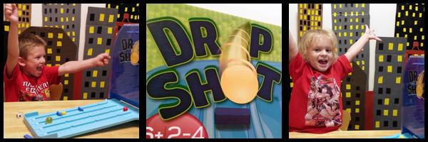 dropshotreview2