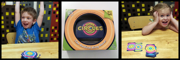 supercirclesreview2