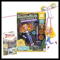 AF001_Actionfigure_dollflying_box_book_300dpi copy