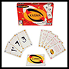Karma-box-deck-k-cards-3-15-14 copy copy