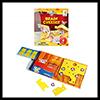 brain-cheeser_sgt250_pack-game_us copy