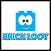 logo-brickloot copy