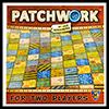 Patchwork_1_1024x1024