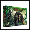 legendary-encounters-predator-deck-building-game-83978