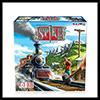 r&r games - spike